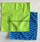 Microfiber Kitchen Cleaning Towels