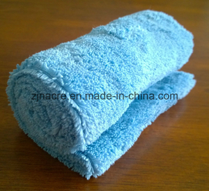 Microfiber Multipurpose Household Cleaning Towels