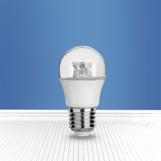 B45 4w E27 LED Bulb Lamp JINGYING LED