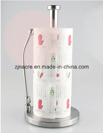Kitchen Multipurpose Disposable Paper Nonwoven