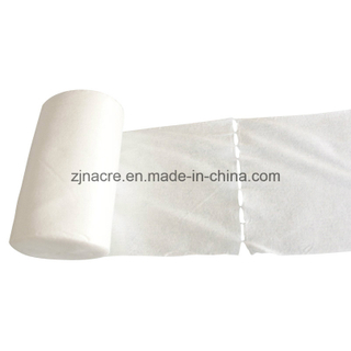 Household Disposable Nonwoven Cleaning Wipes