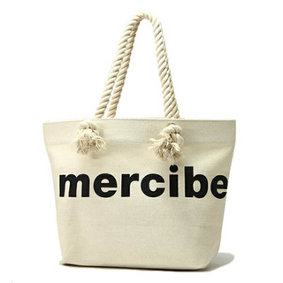 Custom Promotional Cotton Tote Bags fashion beach bag sturdy cotton bag