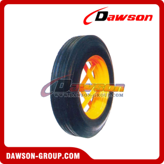 DSSR1400 Rubber Wheels, China Manufacturers Suppliers