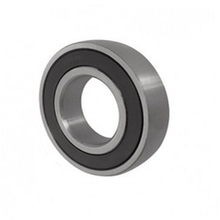 Insert Bearings CS200
