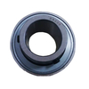 Insert Bearings SB200