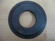 Rotary Knife/Rotary Blade of Slitting Machine