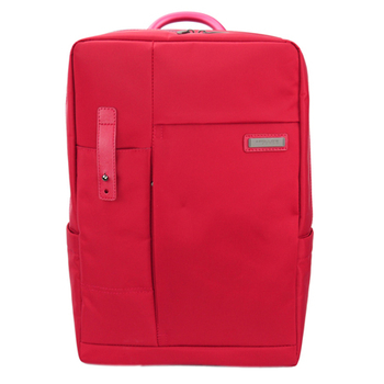 sport red laptop 17 backpack