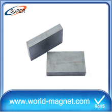 Custom Ferrite Magnets In Various Specification