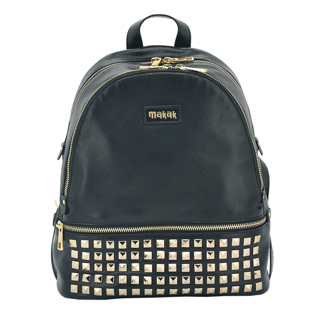 leather backpack12