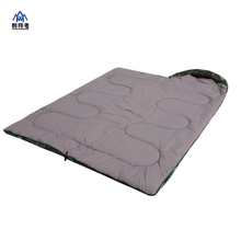 Big Size Breathable Waterproof Body Sleeping Bag