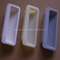 Plastic Handle/ABS Handle for Electrical Box, Furniture, Kitchen