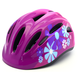 Merkapa Adjustable 3D Helmets for Toddler and Youth