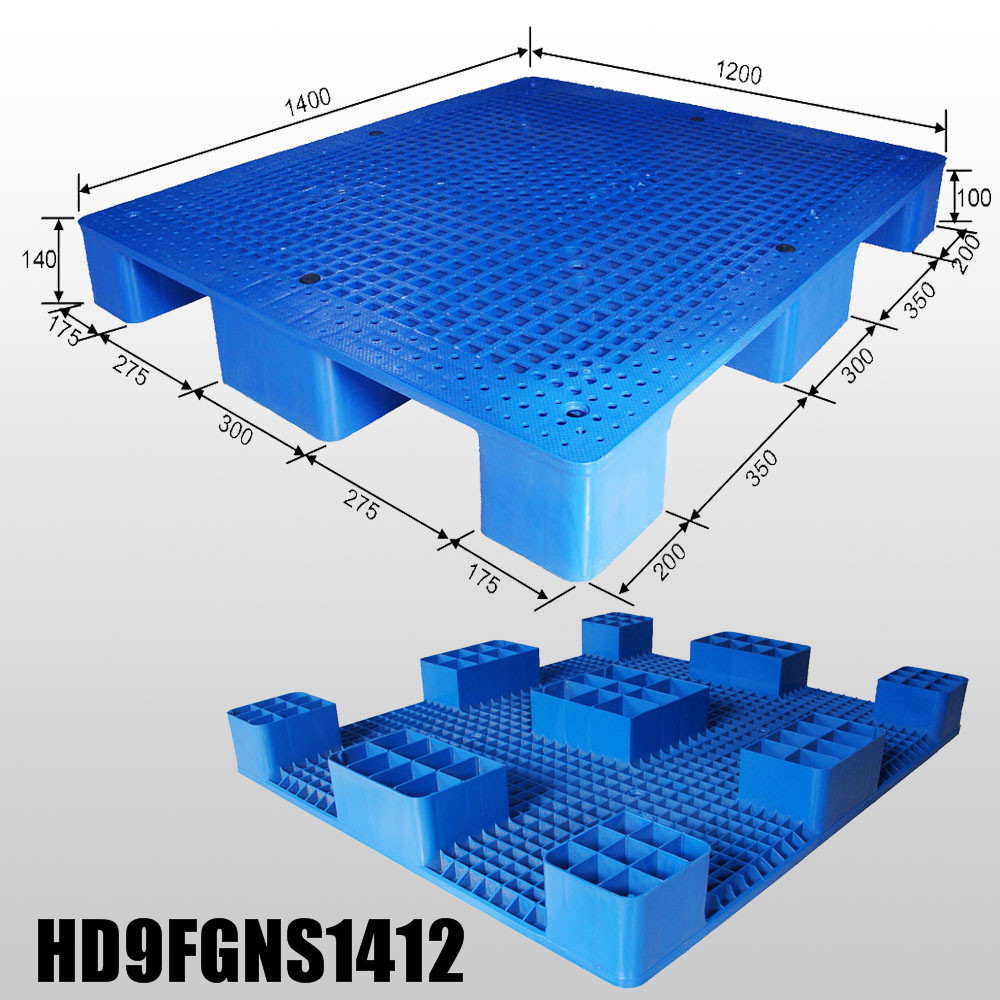HD9FGNS1412_SPECIFICATION