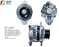New Alternator A3tn5188 Vame01761410-1323, 201372061 12602