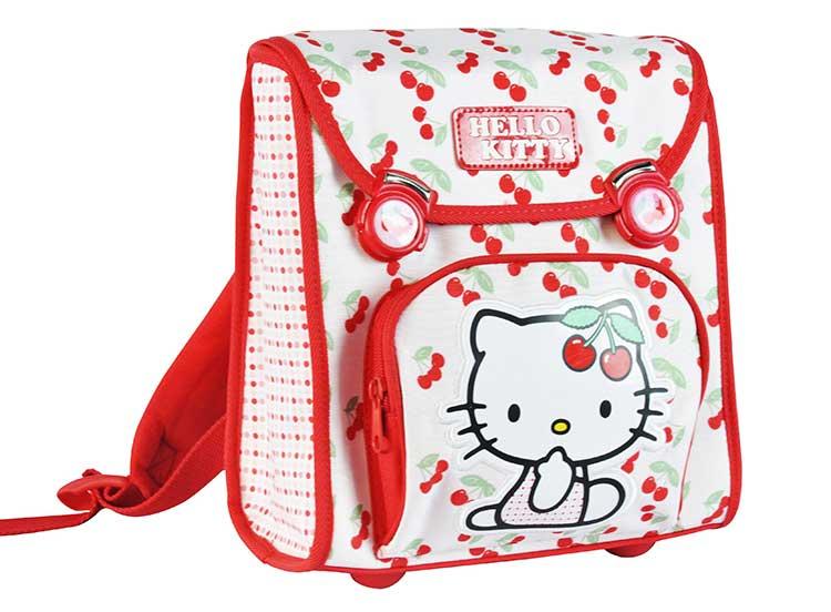 Wholesale backpacks for kids (2)