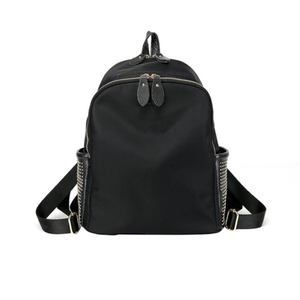 Wholesale backpack manufacturer