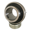UC216 Insert ball Bearings