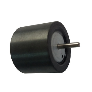 Permanent Ferrite sintered isotropic multipole magnet ring for stepping motor