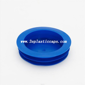 Plastic-LDPE-End-Cap-for-Pipe-with-SGS (1)