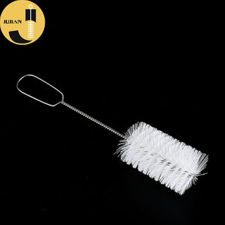 B06 Nylon Wire Brush