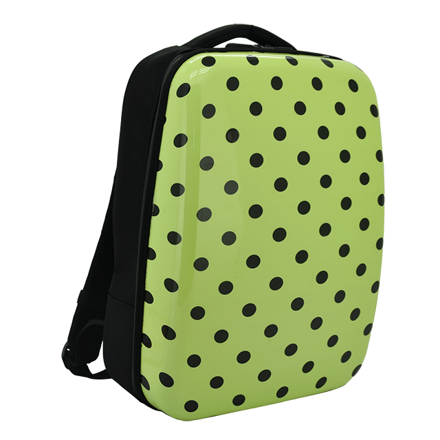 Polyester Student backpack