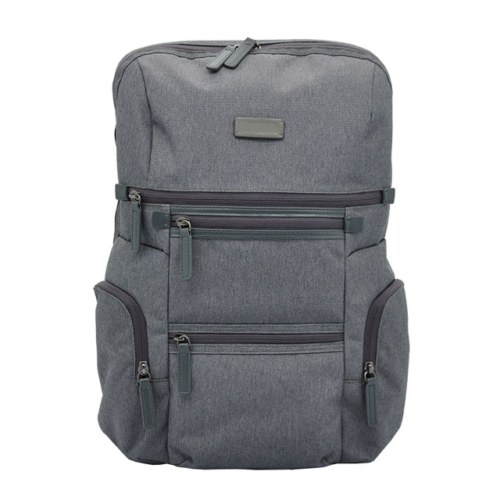 Top business backpacks for professionals