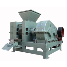 LEABON Charcoal/Coal Ball Press Machine