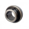 UCX14 Insert ball Bearings
