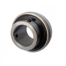 SA207 Insert ball Bearings