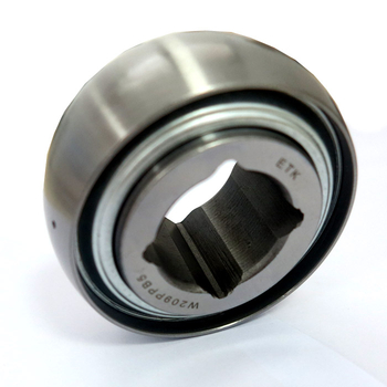 W208 PPB13 Agricultural Bearings