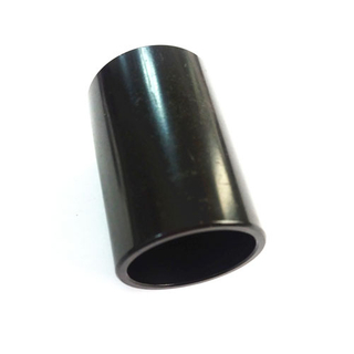 NdFeB sintered anisotropic multipole magnet ring