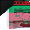 PK1804HX Unisex Funny Christmas Sweaters Ugly Christmas Sweaters