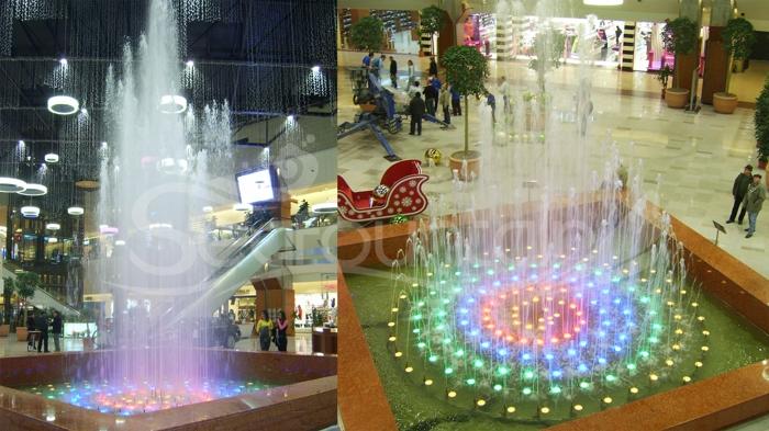 dancing fountain seafountain (37).jpg