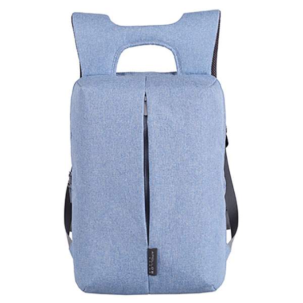 computer backpack (1)