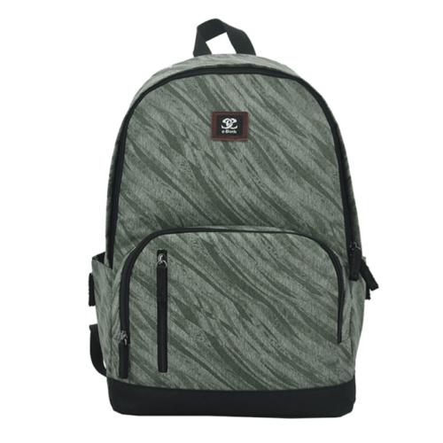 wholesale backpack manufacturers