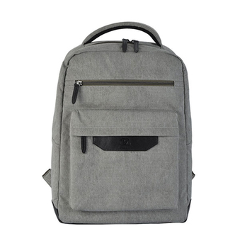 Business backpack(lack photo)