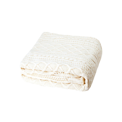 echo-friendly-cashmere-baby-blanket