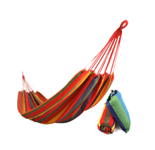 Factory Price High Load-Bearing Portable Hammock Parachute