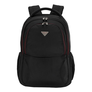 Best laptop backpack for travel