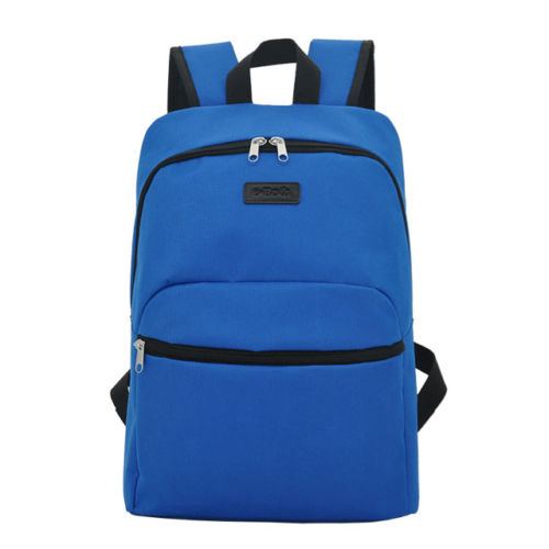 Wholesale backpack manufacturers (3)