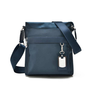 messenger travel navy unique shoulder medium cross body bags