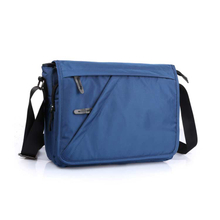 unique teenage best cool blue cross body bag for men