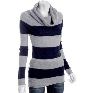 knit-cashmere-knitted-lady-pollver