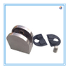 China 304 Stainless Steel Welding Wall L-Shaped Bracket