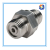 CNC Machining Auto Part for Auto Screws