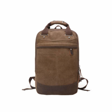 backpack business casual for man
