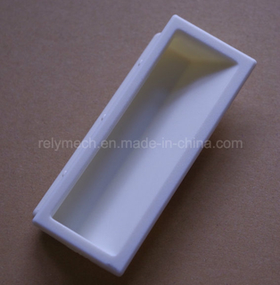 Furniture Handle in Nylon or ABS