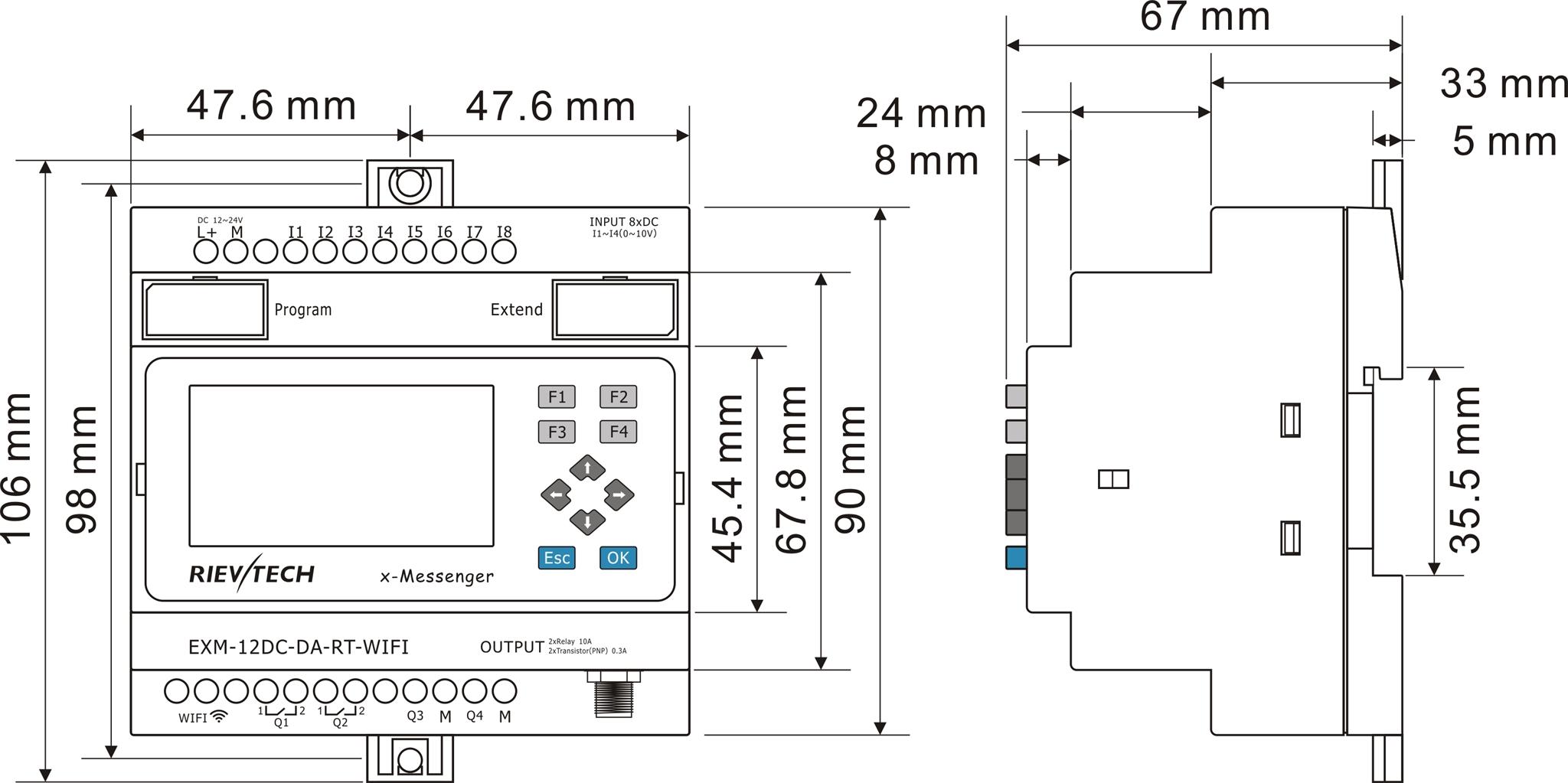 电路 电路图 电子 原理图 2048_1023