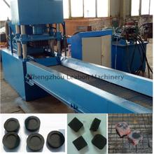 Shisha Hookah Charcoal Tablets Press Machine