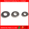 Stainless Steel DIN7349 Heavy Structure Flat Washer